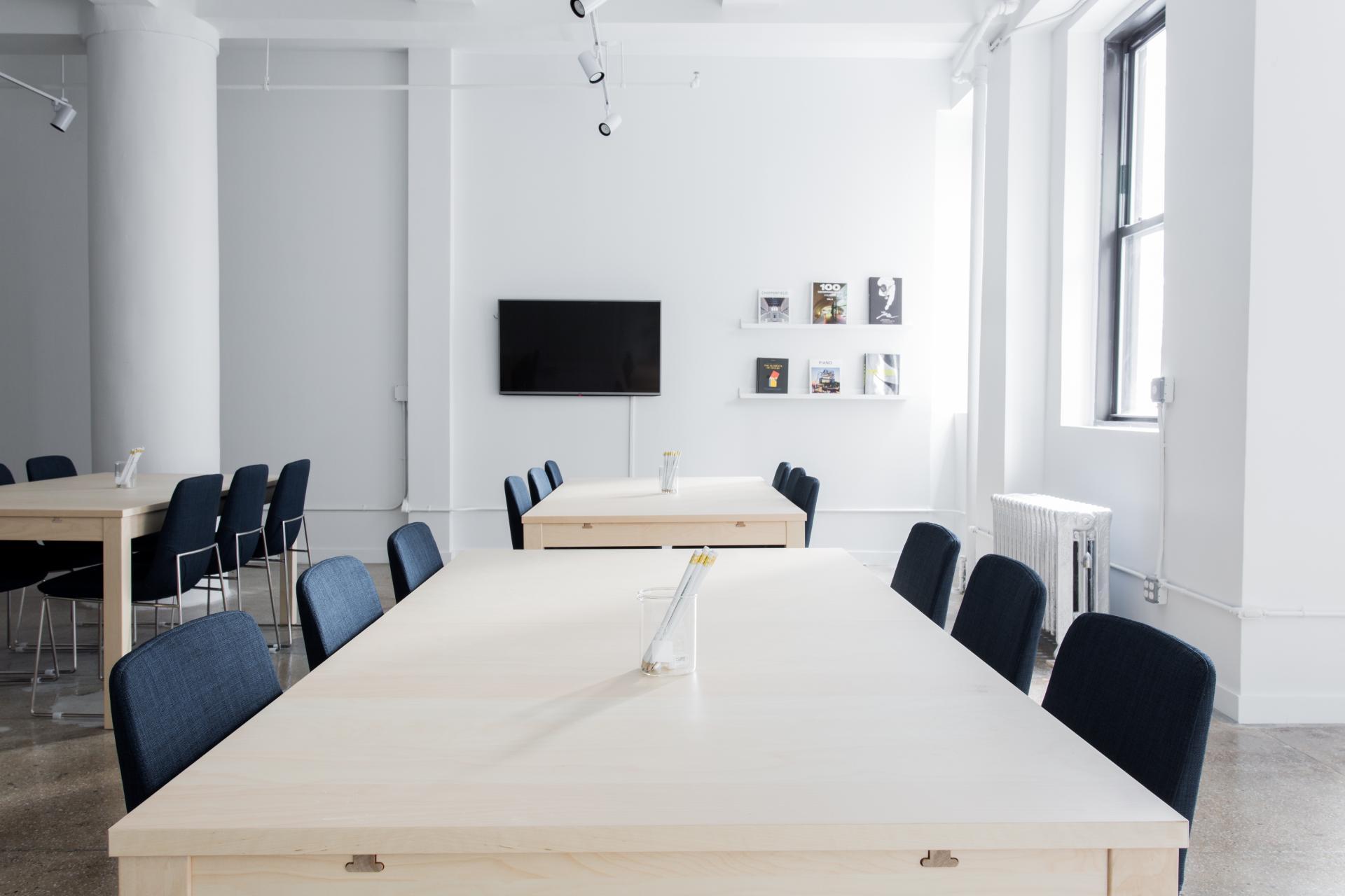 7 Instagram accounts for interior design enthusiasts