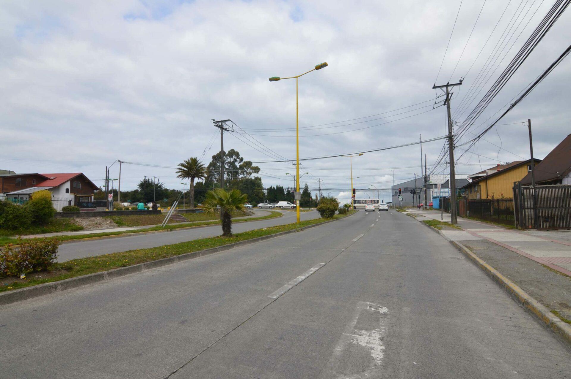 Sitio, Sargento Silva