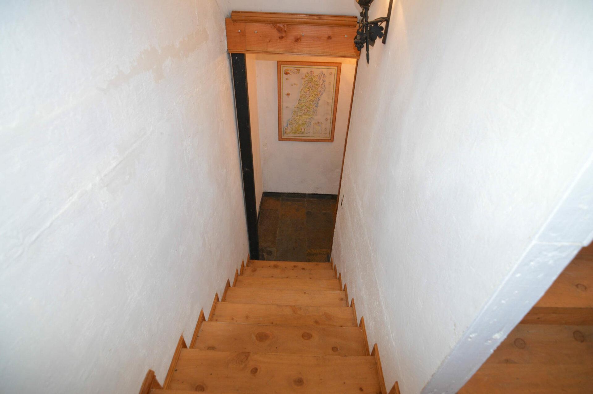 Los Riscos, 20.100 m2