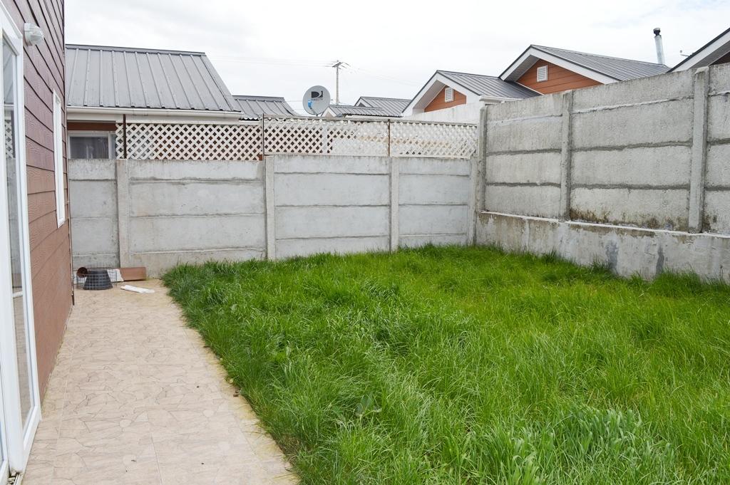 Hacienda Los Lagos