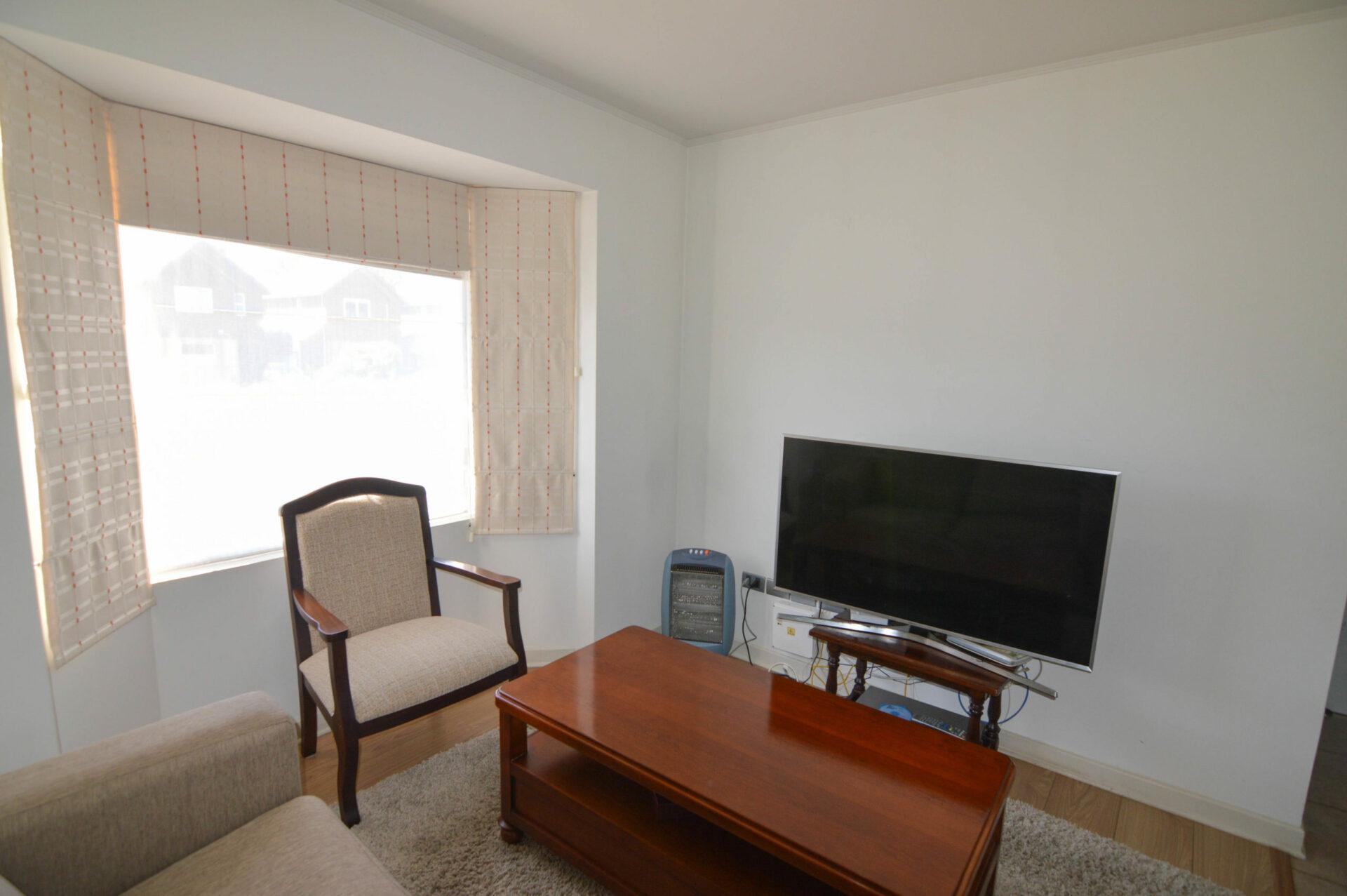 Condominio Mirador