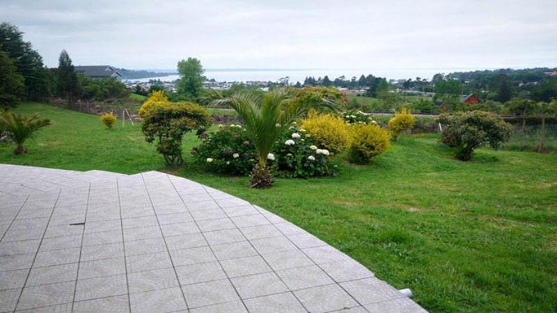 Parque Ivian II